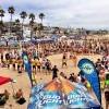 International Surf Festival 加州國際衝浪嘉年華 (7/31-8/4)