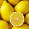 柠檬不再只是水果,而是生活中的万用法宝!
