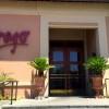 Prego Ristorante 義大利餐館 Weekend Brunch