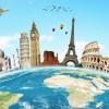 【必看】40個關於旅遊的小知識!(下)