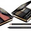 GUCCI推出首個化妝品系列 將於9月中正式發售