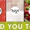味精長期以來被汙名化?美國科學家還它清白!