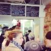 【探店報告】 JiST CAFE @ Little Tokyo