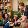私房菜網站躥紅,感受如同朋友聚餐一樣的奇妙氛圍!