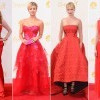 2014年第66屆Emmy Awards明星盛裝一覽!