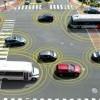 美國車子即將安裝最新科技V2V,未來車子也能幫你預言!