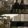 5部浪漫電影帶你看遍洛杉磯