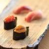 Sushi Tsujita: 跳出拉麵的枷鎖進入壽司的世界