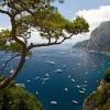 世界上最迷人的10個島嶼,準備好出發了嗎?