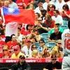 大聯盟賽事 Dodgers、Angels 有望世界舞台碰頭