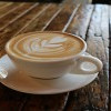 细数洛杉矶那些飘香的精品咖啡馆们及全国咖啡日优惠! (9/29 National Coffee Day)