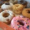 Dunkin's Donuts—哇靠 WaCowLA 搶先報!最鮮活的第一手資料!