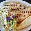 California Fish Grill 加州烤魚 海鮮快餐店 – Anaheim, CA