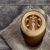Starbucks 正在研發喝起來像黑啤酒的新拿鐵!躍躍欲試了嗎?