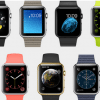 Apple 已下單五百多萬台 Apple Watch 為四月上市做準備!