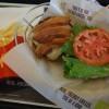 南加州麥當勞推Build Your Own Burger創造你喜歡的漢堡口味!