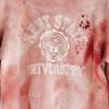 Urban Outfitters出血跡T恤映射當年校園慘案 學校出面評擊