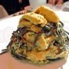Osteria mozza—曾獲米其林一星殊榮的意大利餐廳