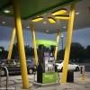 沃爾瑪超市成立第一個免下車drive-thru,你會想試看看嗎?