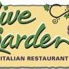 意大利餐厅 Olive Garden $5午餐优惠劵!