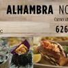 知名海鲜餐厅 Big Catch Seafood House落户Alhambra! 海胆、龙虾、生蠔应有尽有!