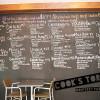 Cook's Tortas – menu爆表墨西哥式三明治! 隐藏版平价美食