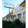 Chicken Pie Shop – 怀旧路线 1938开业至今的Chicken Pie Shop!