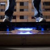 回到未來的空浮滑板是真的! 「Hendo」即將在2015年問世!