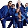 H&M推个首个环保丹宁系列 今天开始发售