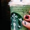 Starbucks星巴克新推出万圣节口味10/29-31限量特卖中