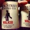 陰屍路啤酒開賣了!趕快買來迎接這週日的The Walking Dead第五季!!!
