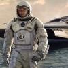看不懂 Interstellar 嗎?AMC 將推出吃到飽套餐讓你無限次觀看!