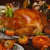感恩節大餐吃不完怎麼辦?!五招讓你剩菜變新菜!
