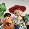 真的嗎?!Toy Story 4 預計2017暑假上映!