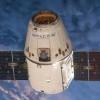 SpaceX準備發射微型衛星群來提供高速網路!