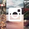 Instagram 推出五種新濾鏡,讓你怎麼拍都文青!