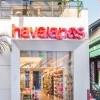 巴西拖鞋品牌HAVAIANAS南加第三加分店已於L.A.開幕!