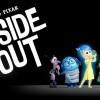 呼聲頗高的Pixar新作《Inside Out》預告片