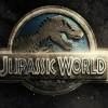 Jurassic World 電影預告片終於出爐了!