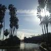 ★洛杉磯Silverlake半日遊★Echo Park+松鶴麵莊
