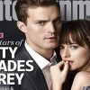Fifty Shades of Grey 被列为限制级!将在情人节前一天上映!