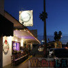 Mama D's Italian Kitchen-Newport beach 人氣最旺的義大利家庭式餐廳