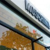 MOSCHINO西岸首家門店下週將於L.A.開幕!
