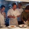 电影Chef中的El Jefe再次开进现实,Animal餐厅1月14日Pop-up!