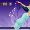e.l.f.再次推出迪士尼系列彩妝 主題為PRINCESS JASMINE