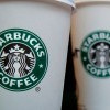 Starbucks即將開賣Flat White,澳式咖啡旋風入侵!
