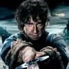 The Hobbit The Battle of the Five Armies 哈比人:五軍之戰 – 電影觀後感
