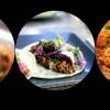 """食神""""Jonathan Gold""""特选洛杉矶2014十大美味菜肴"""