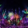 加州迪士尼将推出最新的游行,更精彩的烟火来欢庆60周年!