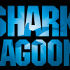 Aquarium of the Pacific年度活動:Shark Lagoon Nights 免費週五鯊魚之夜 (1/17-6/12)
